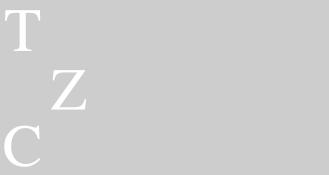 Szanton Company logo