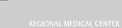 st-mary's logo